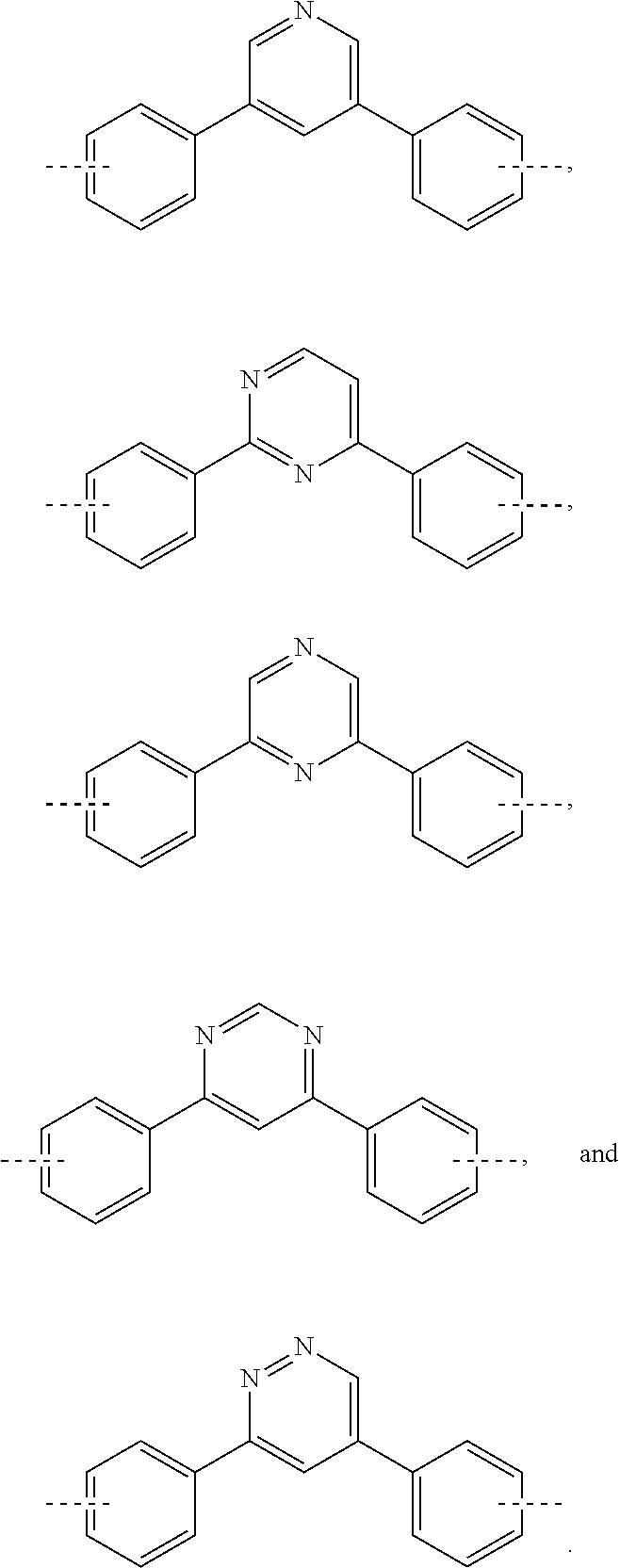 Figure US09553274-20170124-C00031