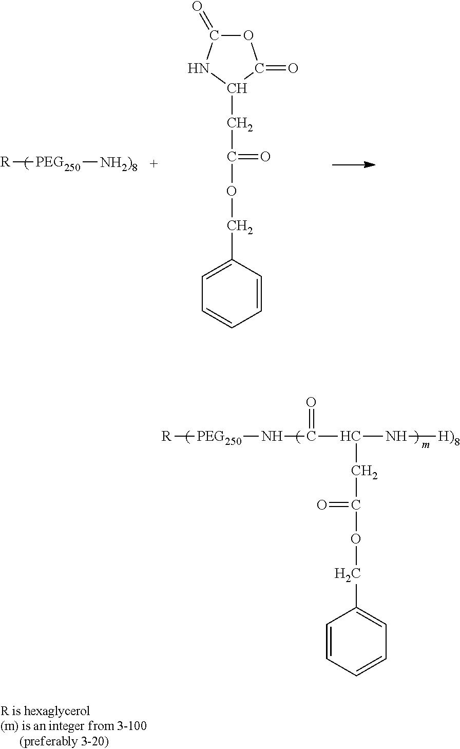 Figure US07976834-20110712-C00007