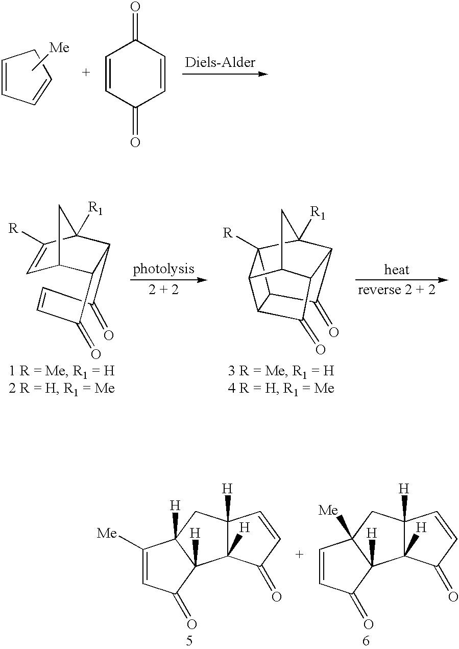 Figure US06693157-20040217-C00001