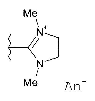 Figure 112011014725601-pct00036