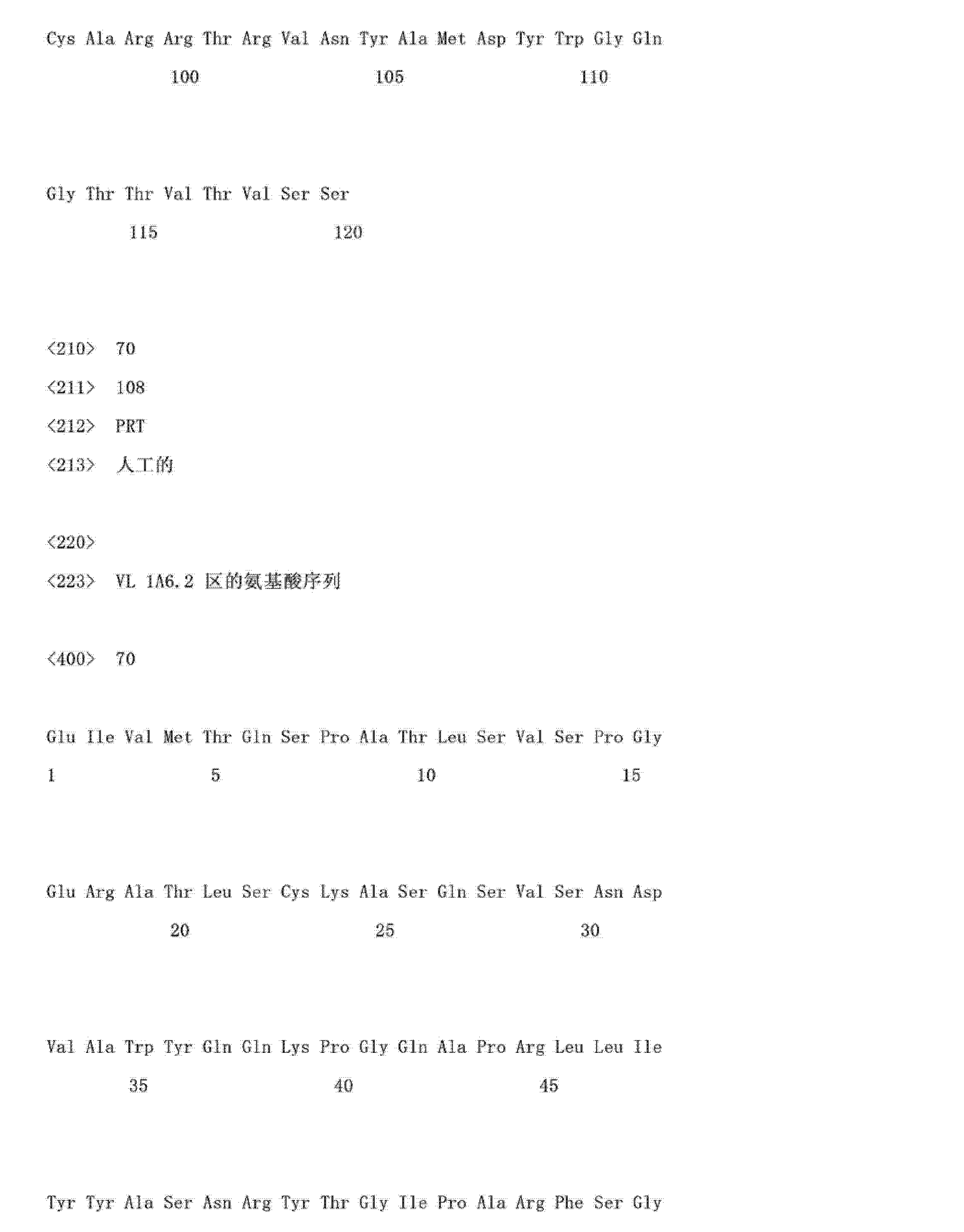 Figure CN103145838AD01821
