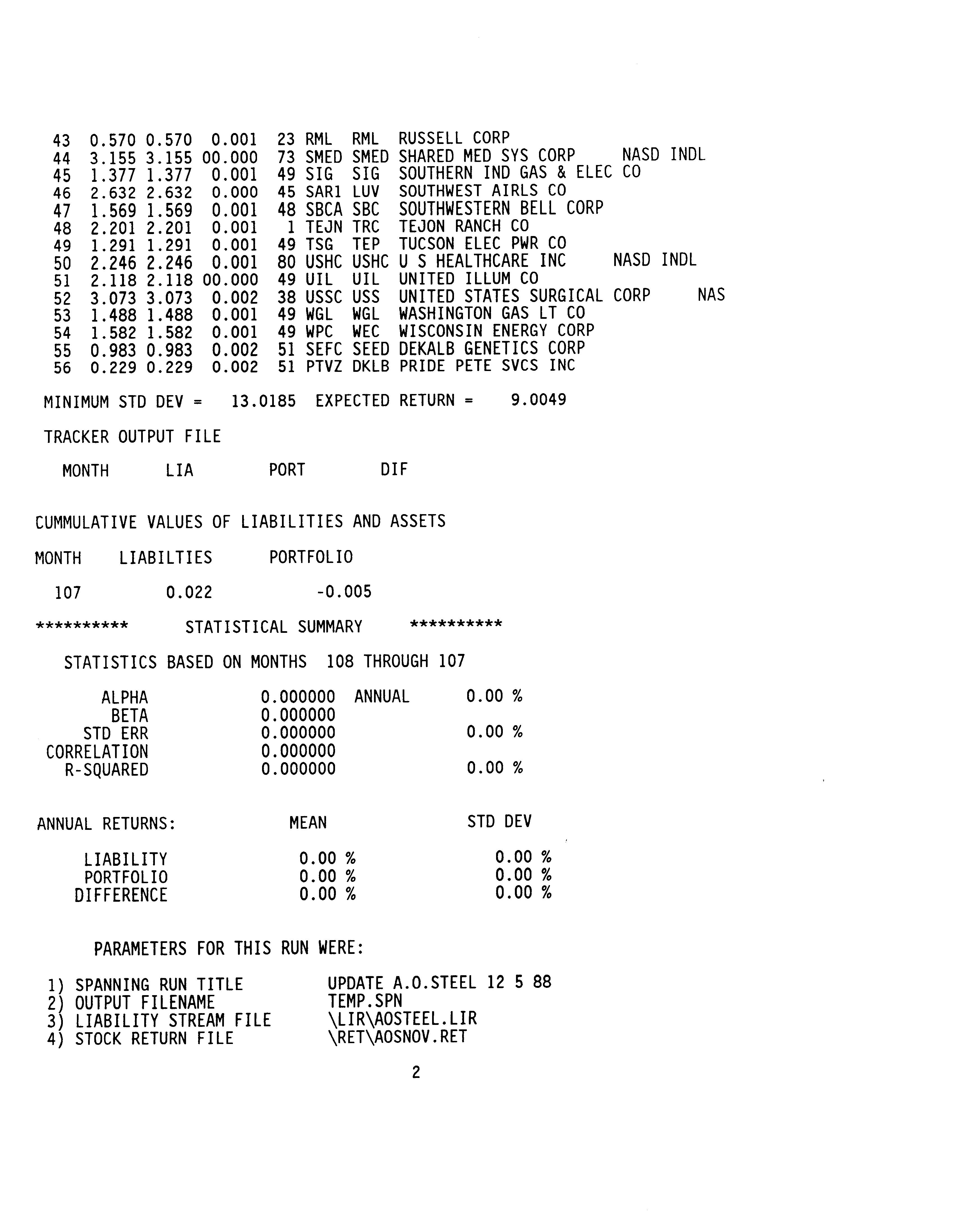 Figure US06336103-20020101-P00059