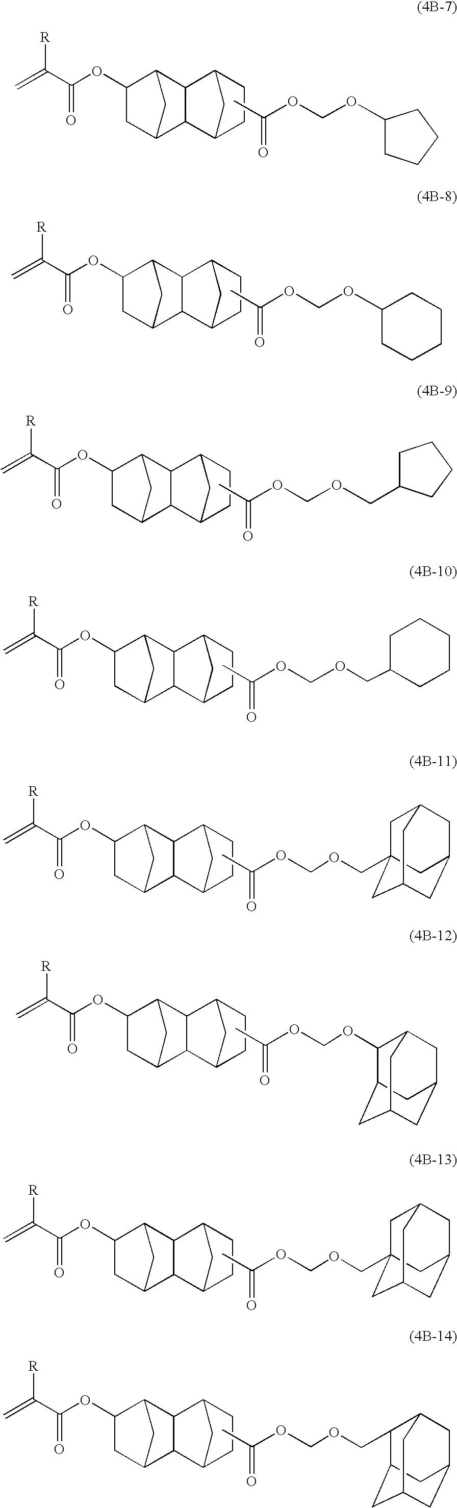 Figure US08114949-20120214-C00029