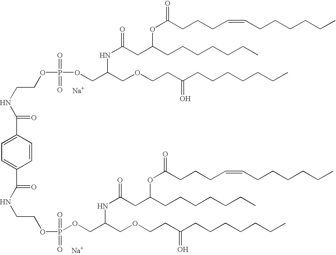 Figure US06551600-20030422-C00242