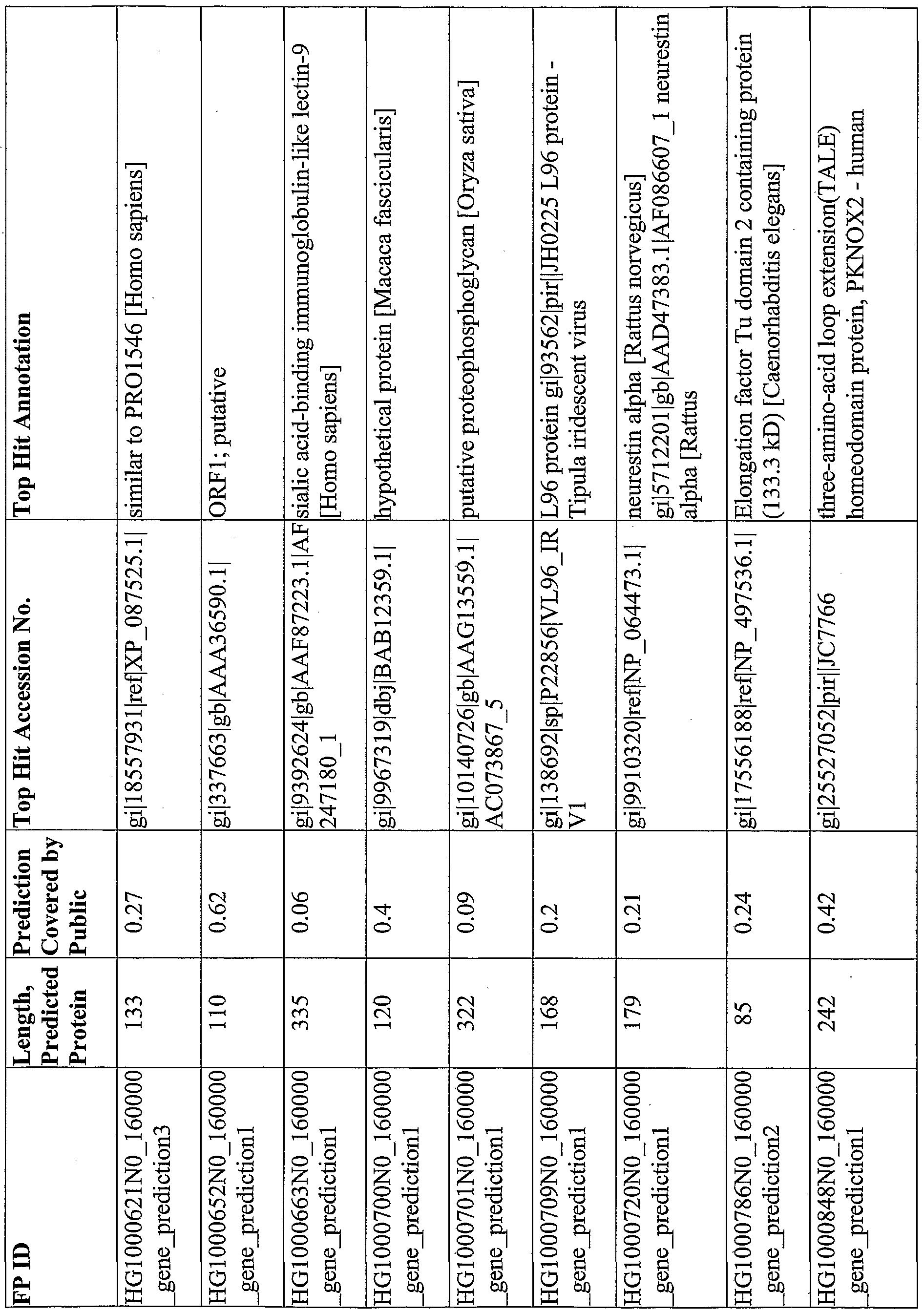 B-Ware-used 75 cm Tubes Quadro Pipe 00572 00573 00574 00575