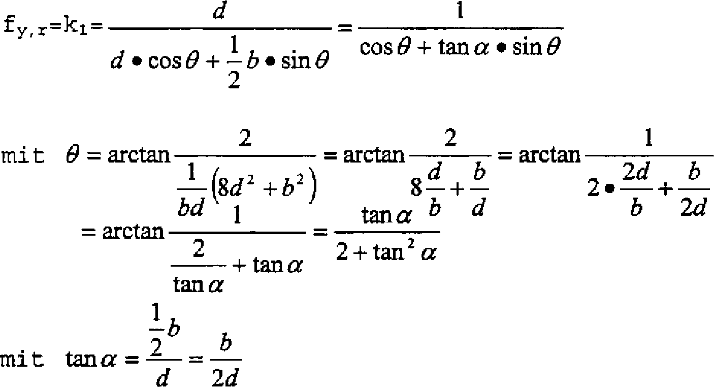 Figure DE102004028974B4_0015
