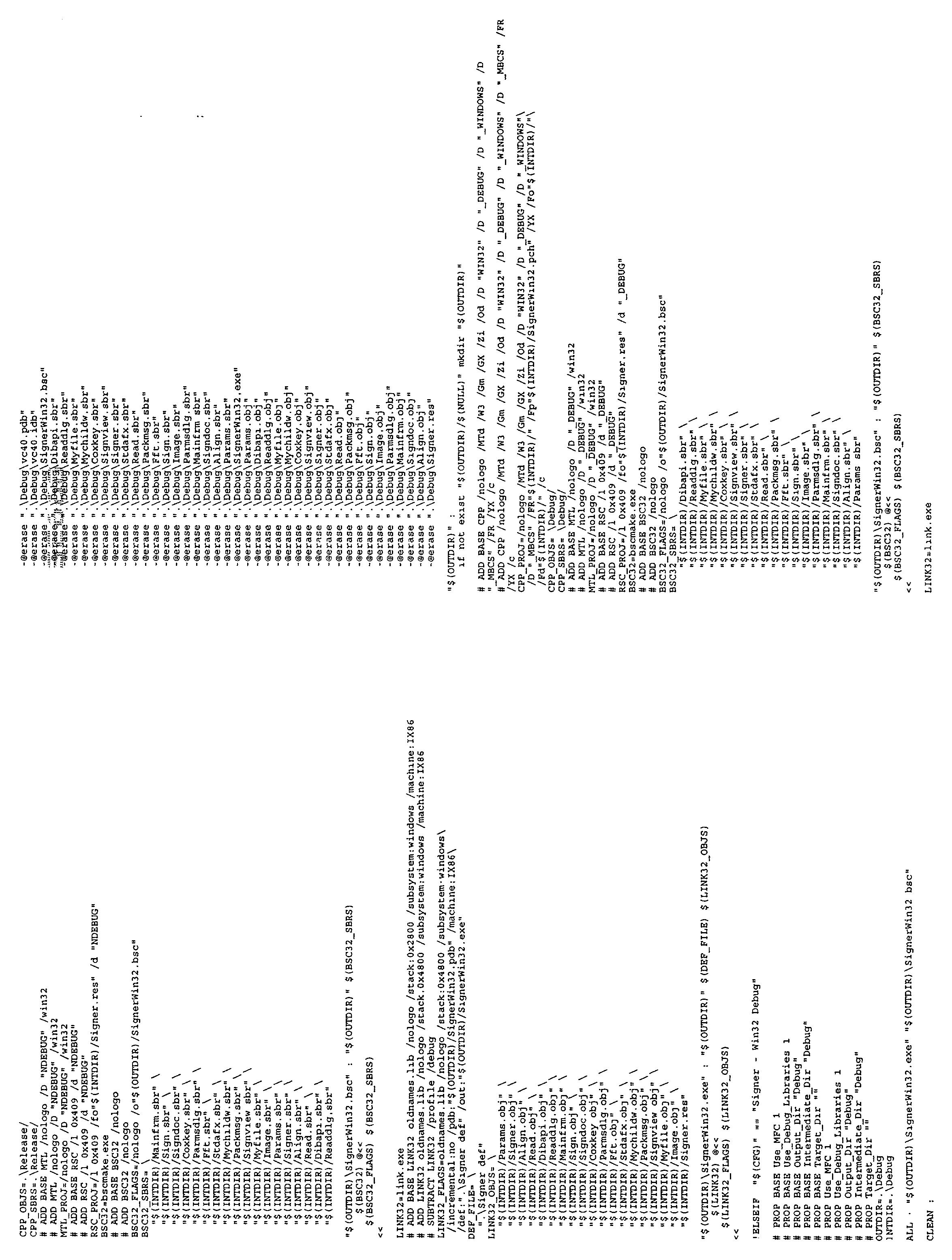 Figure US20020118831A1-20020829-P00138