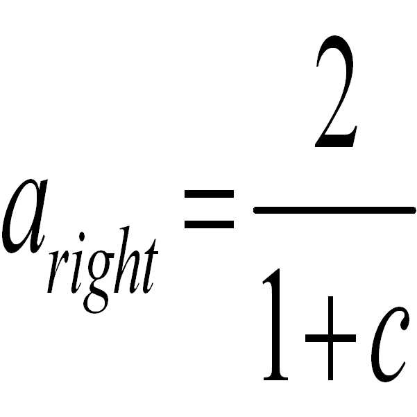 Figure 112013030798926-pct00002