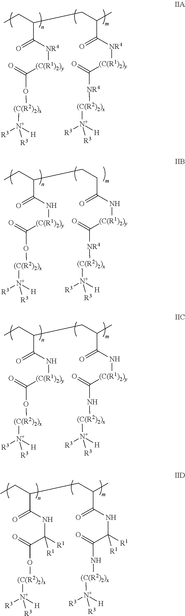 Figure US08574420-20131105-C00009