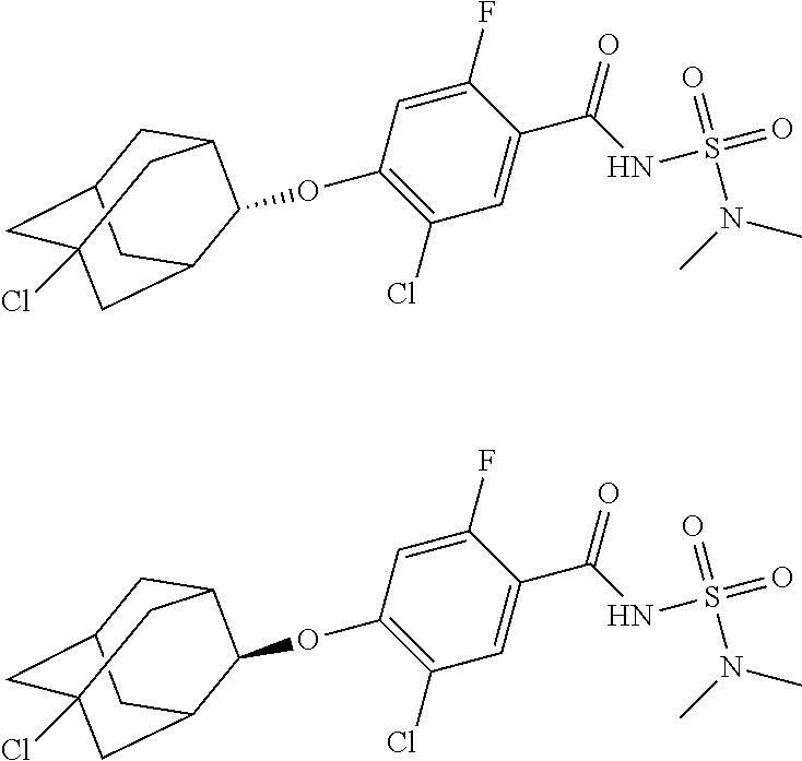 Figure US09771376-20170926-C00294