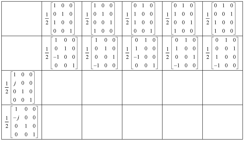 Figure 112010009825391-pat00823