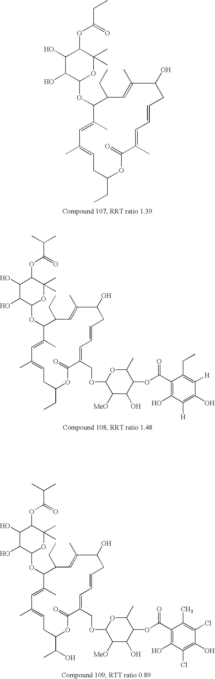 Figure US07863249-20110104-C00007