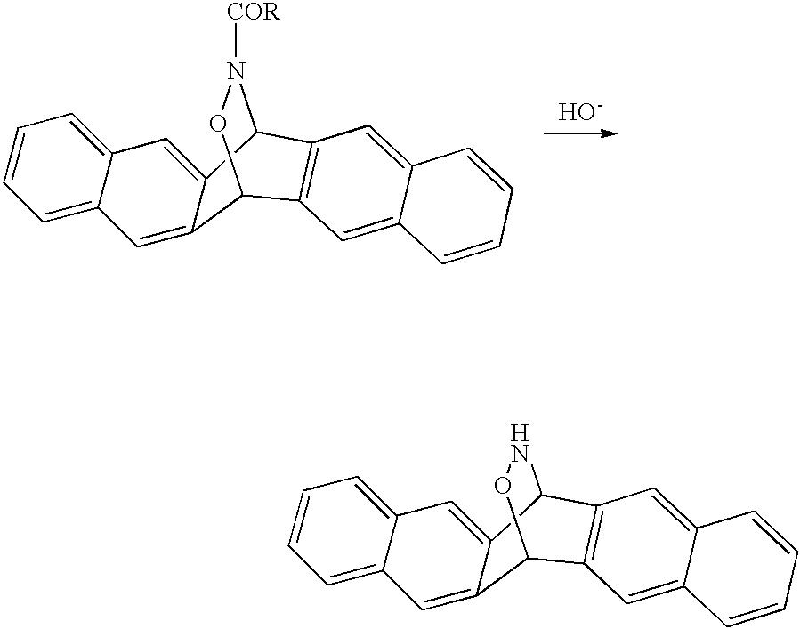 Figure US06963080-20051108-C00018