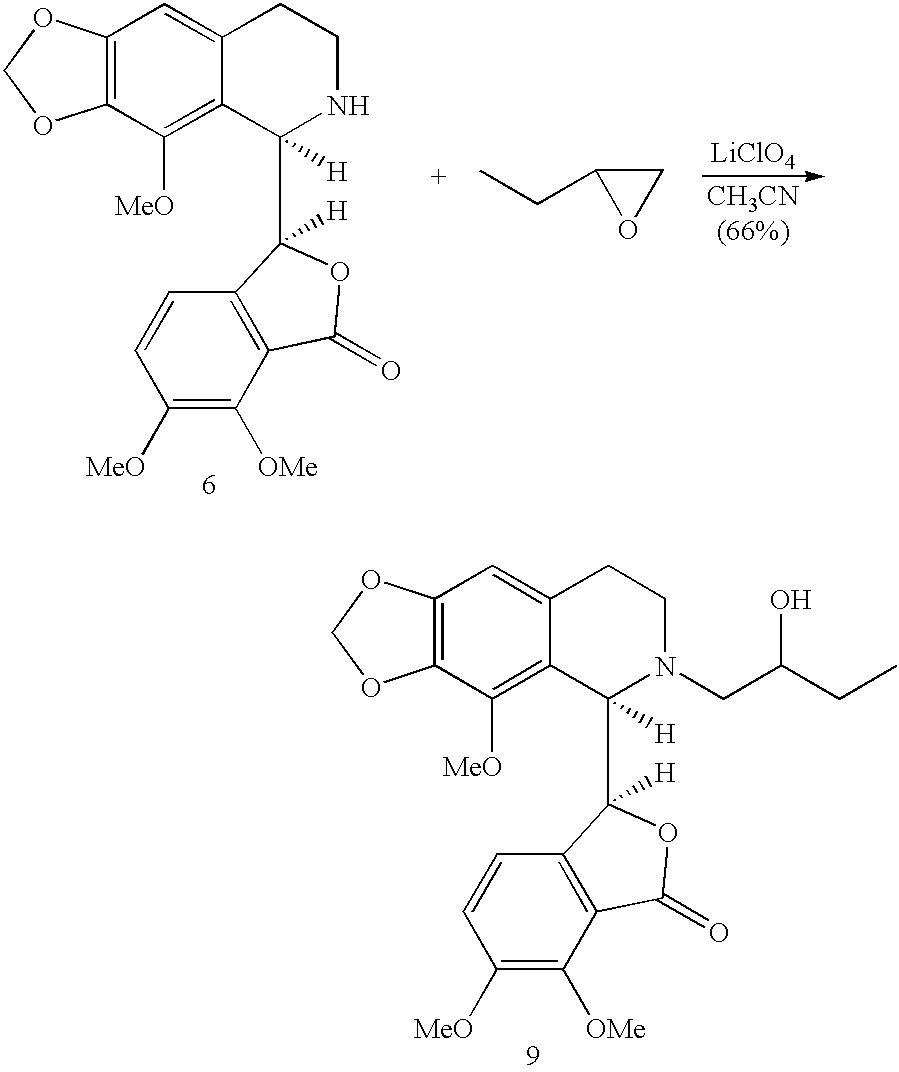 Figure US07090853-20060815-C00024