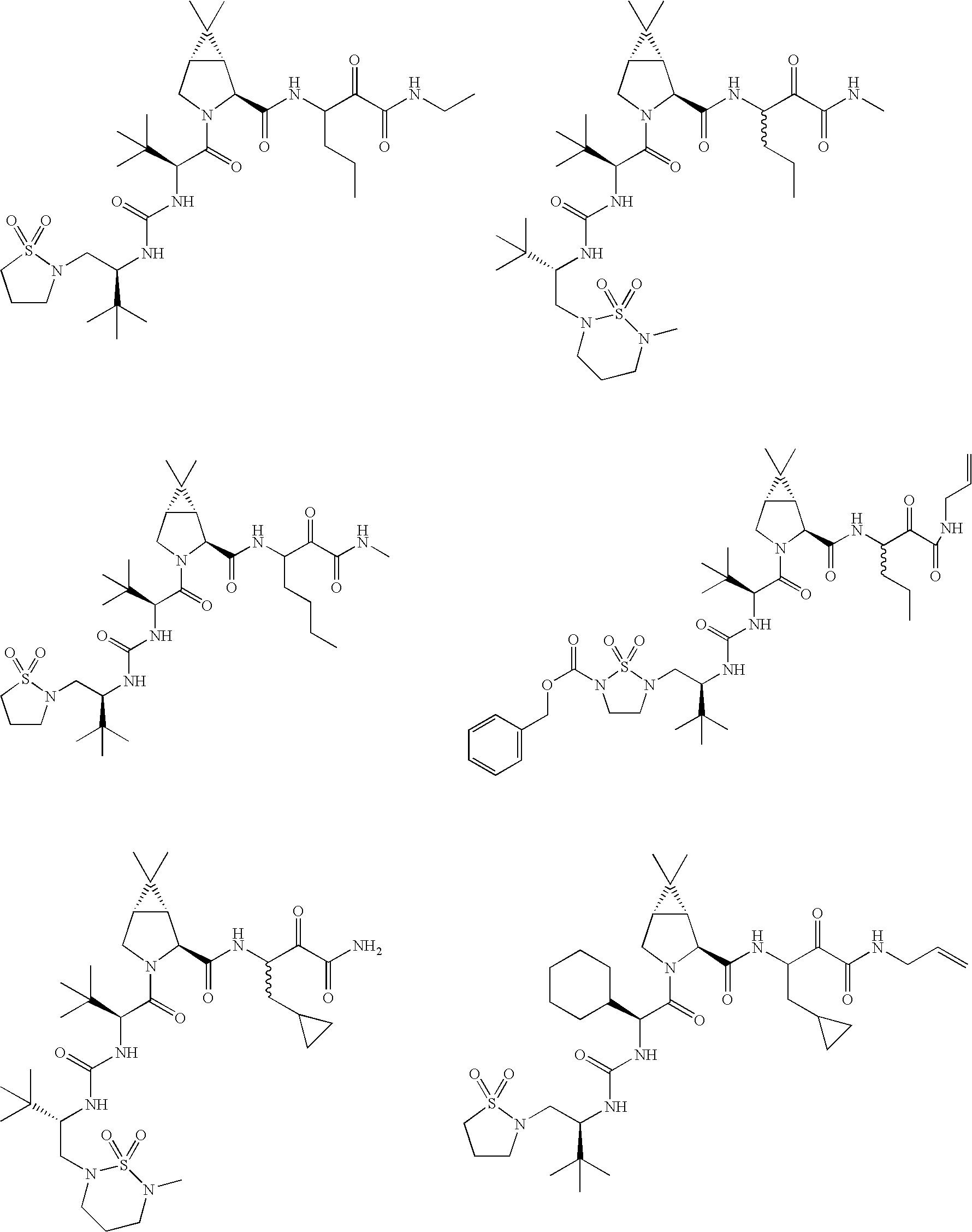 Figure US20060287248A1-20061221-C00385