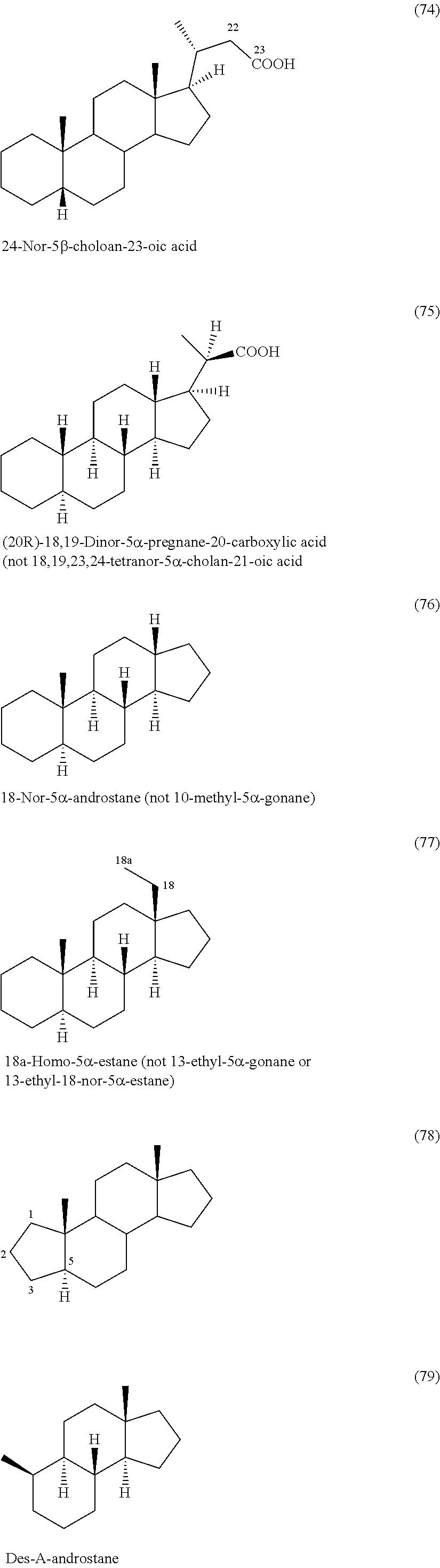 Figure US08486374-20130716-C00027