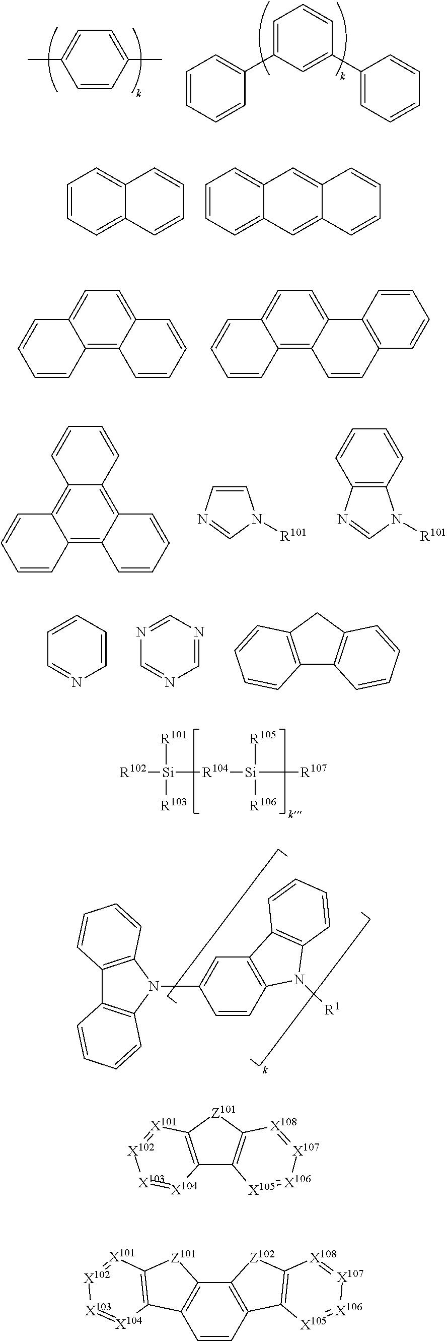 Figure US09673401-20170606-C00055
