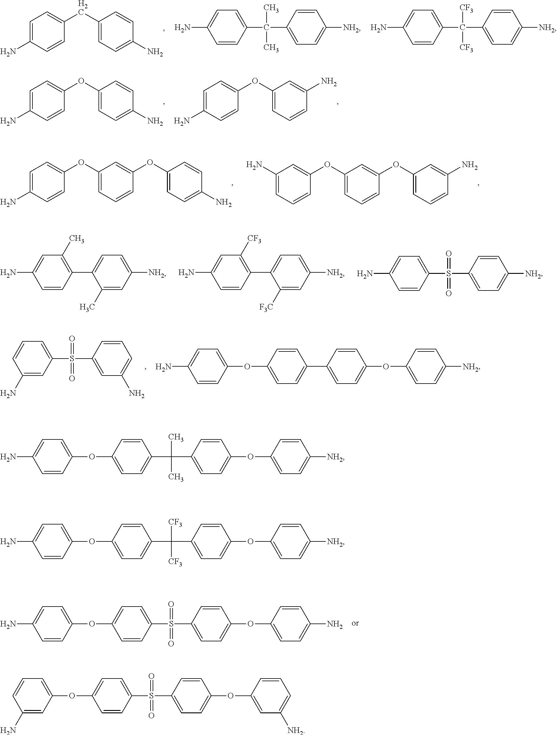 Figure US08979324-20150317-C00003