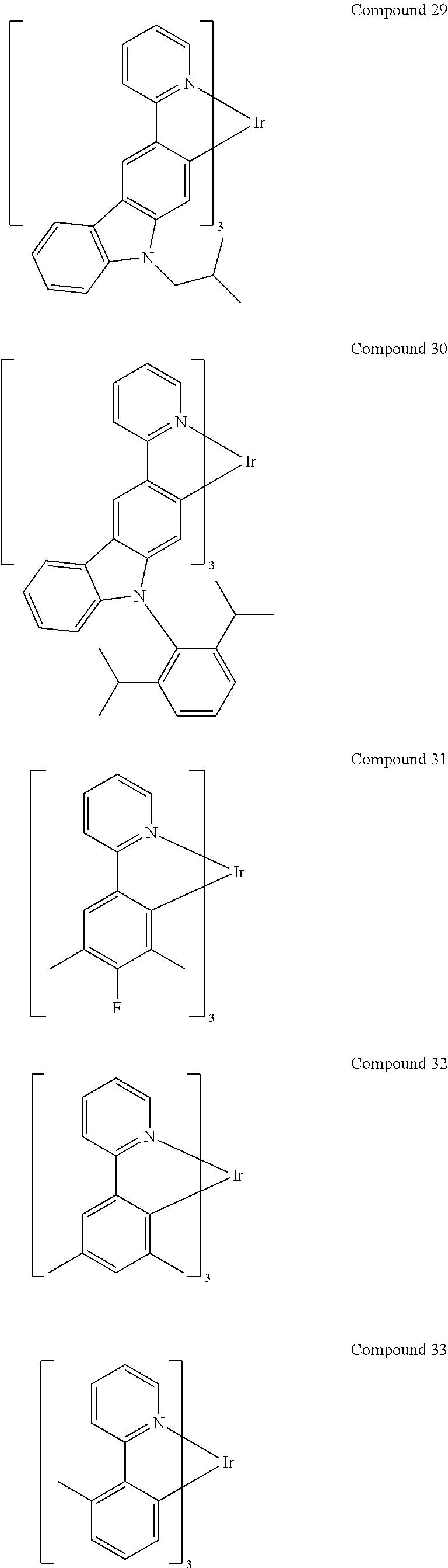 Figure US09899612-20180220-C00011