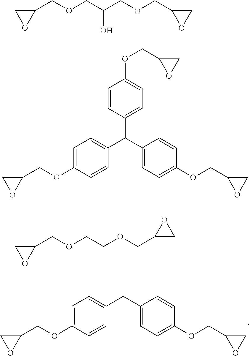 Figure US09005782-20150414-C00003