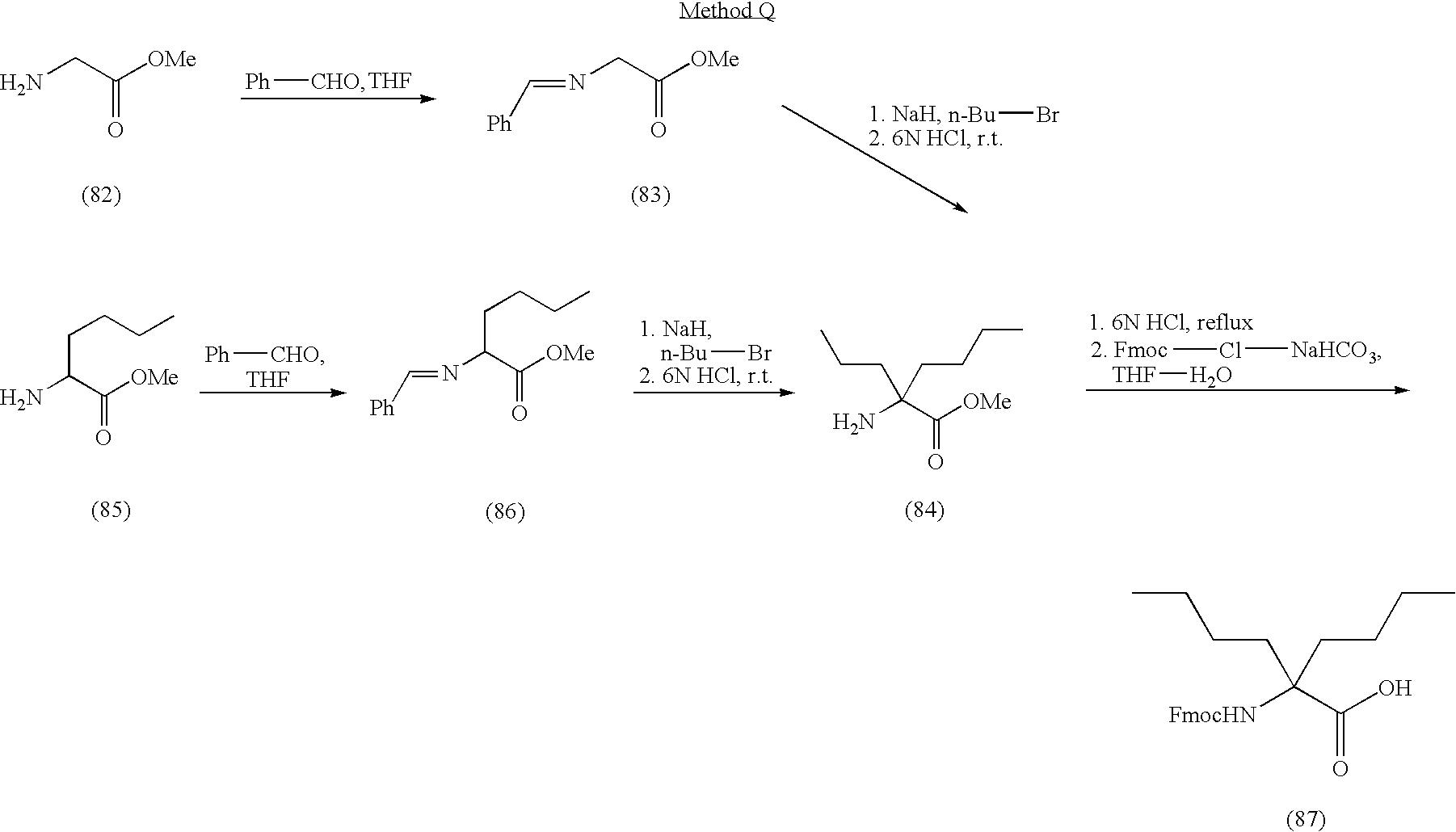 Figure US07622440-20091124-C00099