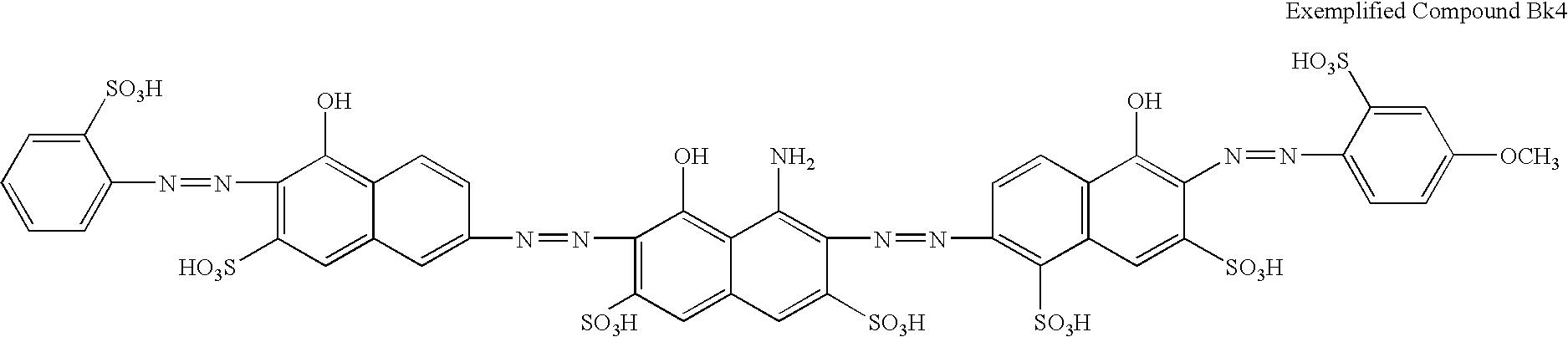 Figure US07594719-20090929-C00033