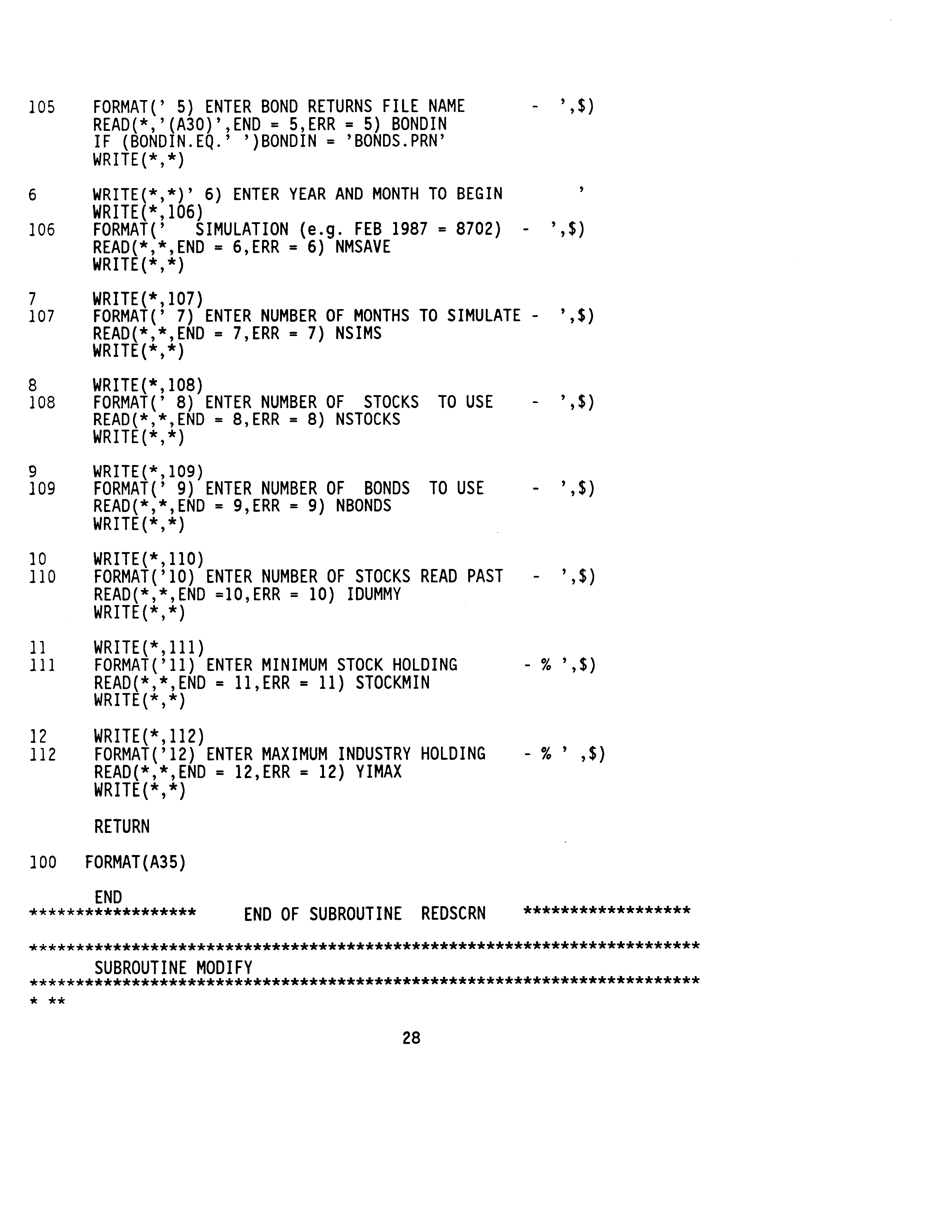 Figure US06336103-20020101-P00095