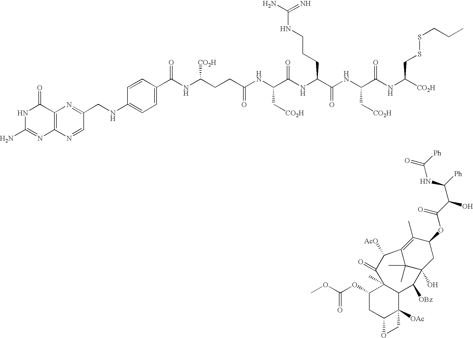 Figure US20100004276A1-20100107-C00150