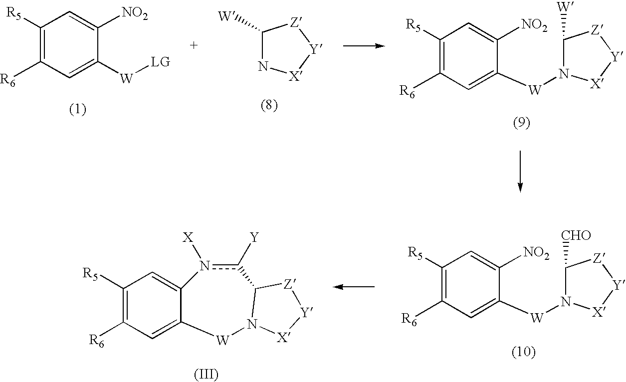 Figure US08426402-20130423-C00104