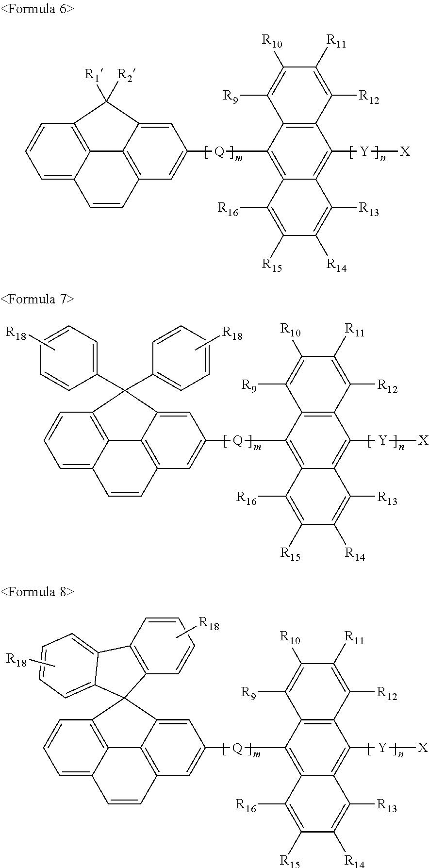 Figure US07875367-20110125-C00008