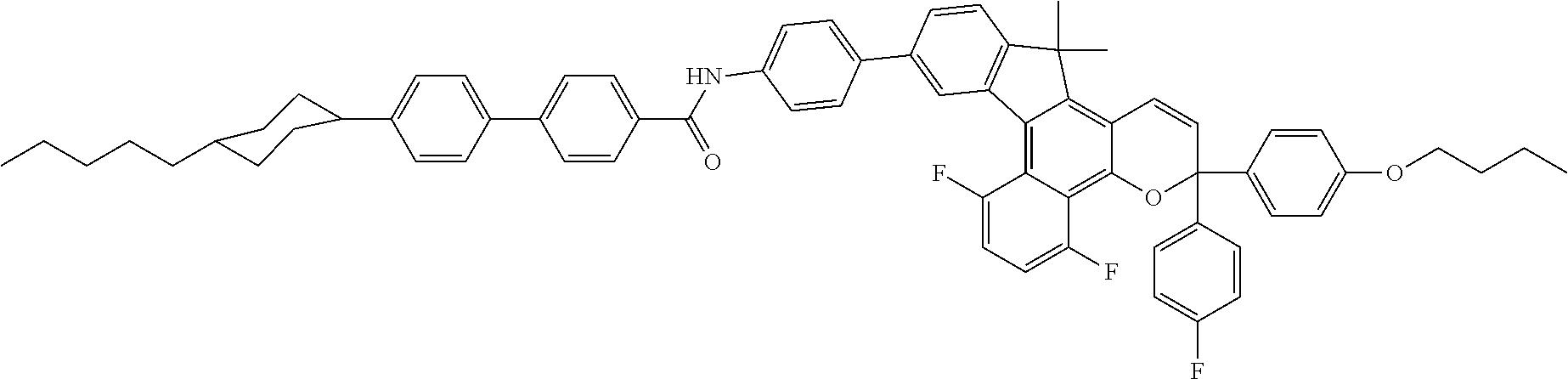 Figure US08779168-20140715-C00041