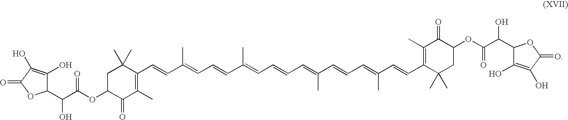 Figure US07345091-20080318-C00031