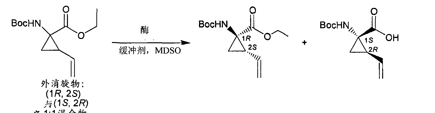 Figure CN101541784BD00541