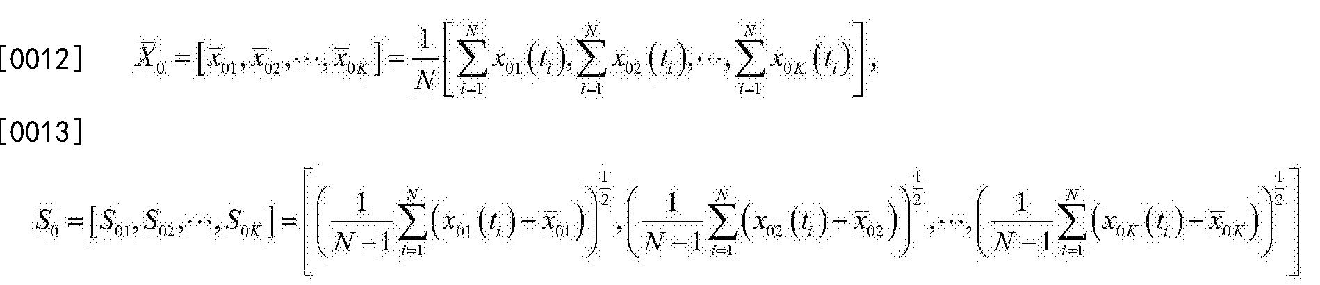 Figure CN105938116AD00071