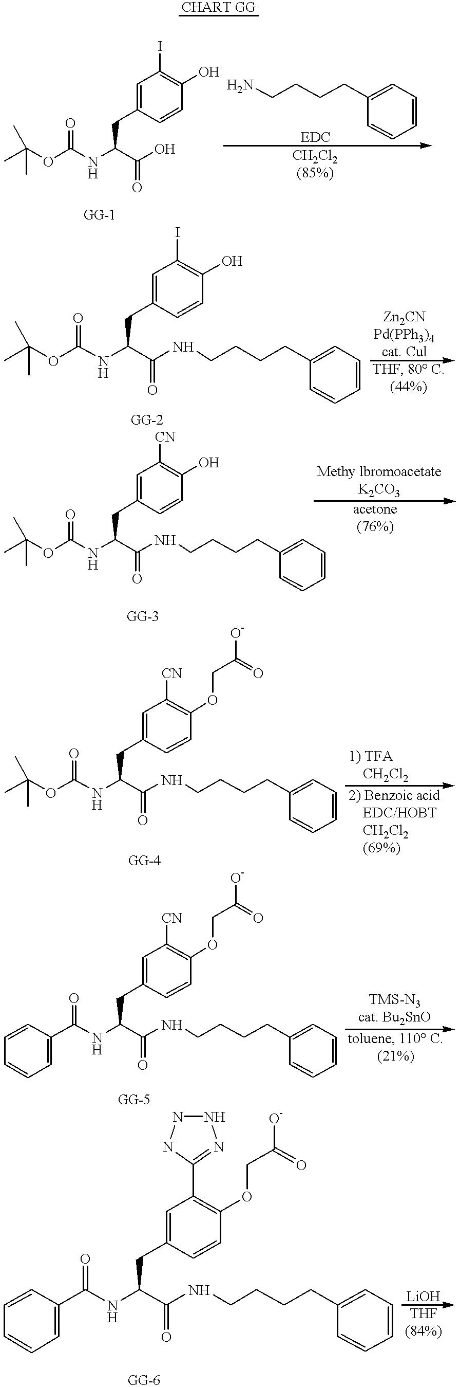 Figure US06410585-20020625-C00071
