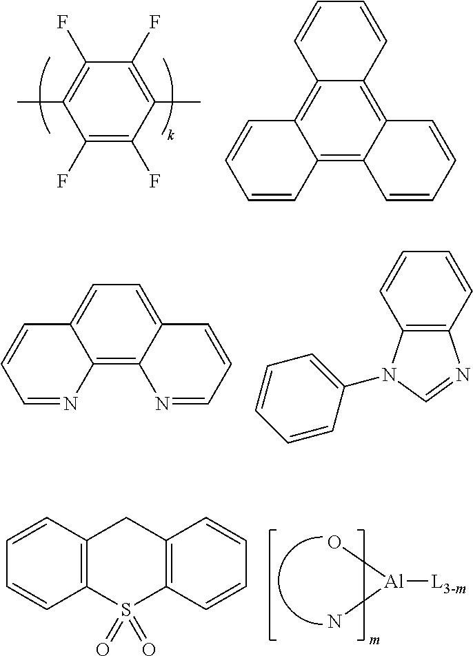 Figure US09401482-20160726-C00059