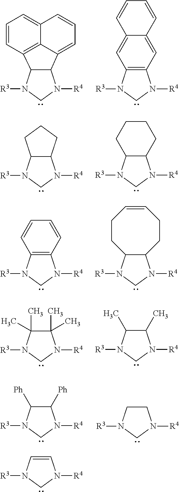 Figure US09012385-20150421-C00012