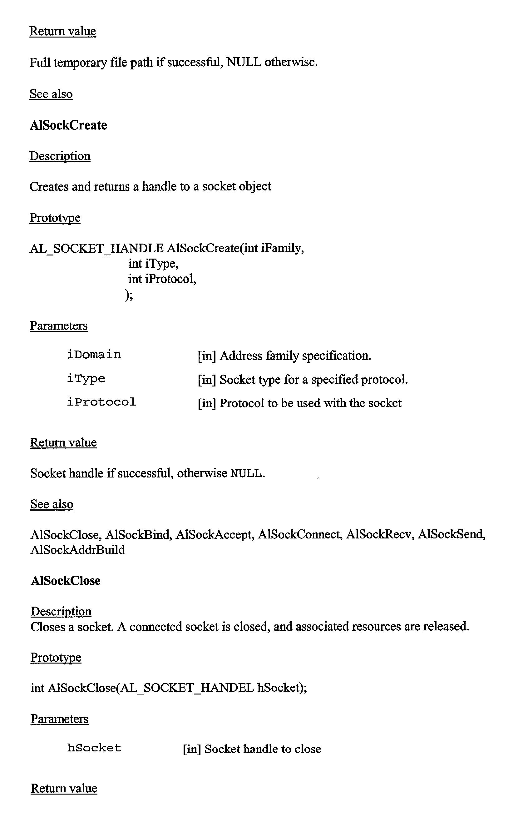 Figure US20030079145A1-20030424-P00029