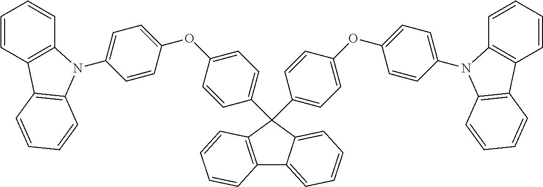 Figure US09773985-20170926-C00106