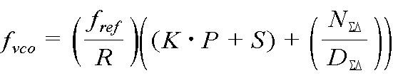 Figure 112008073613215-pct00023