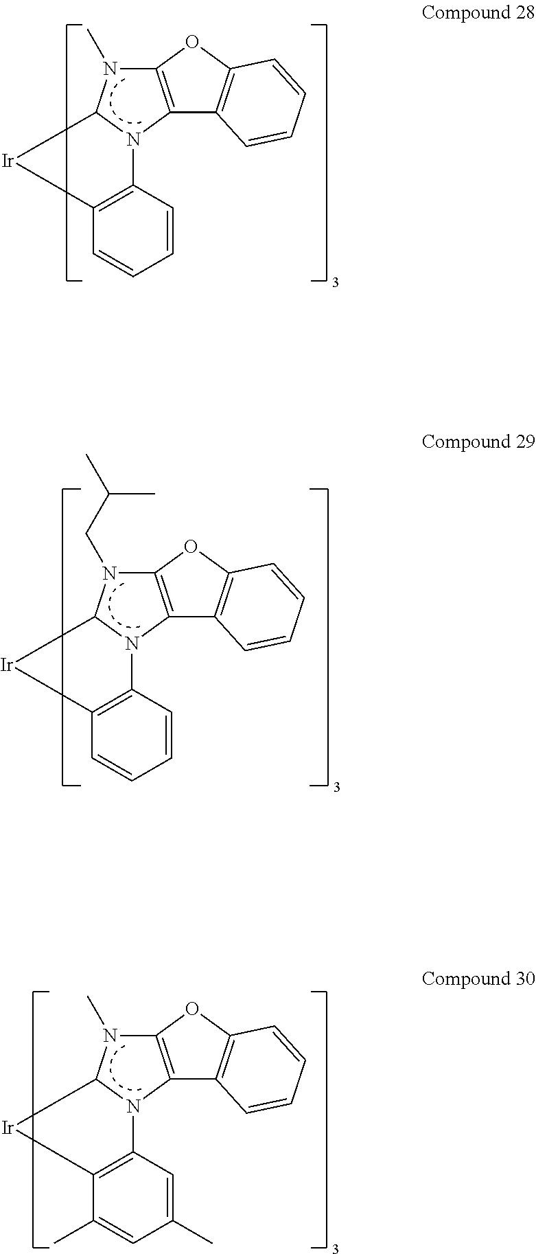 Figure US09059412-20150616-C00025