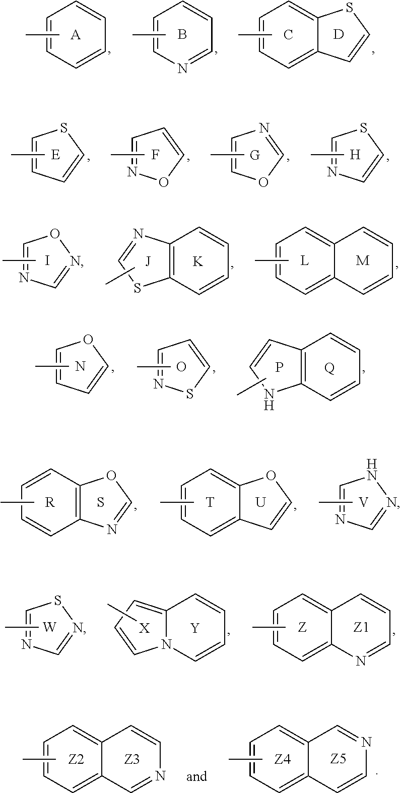 Figure US09272996-20160301-C00011