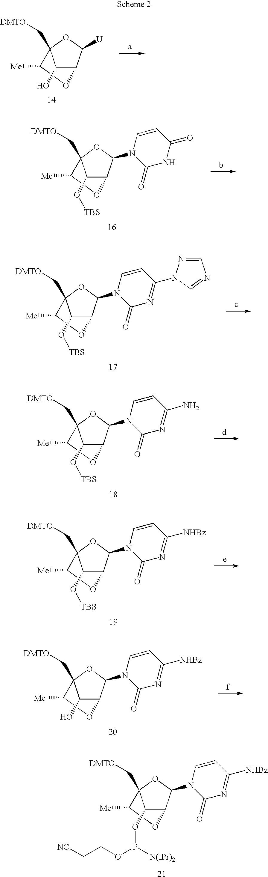 Figure US20090012281A1-20090108-C00020