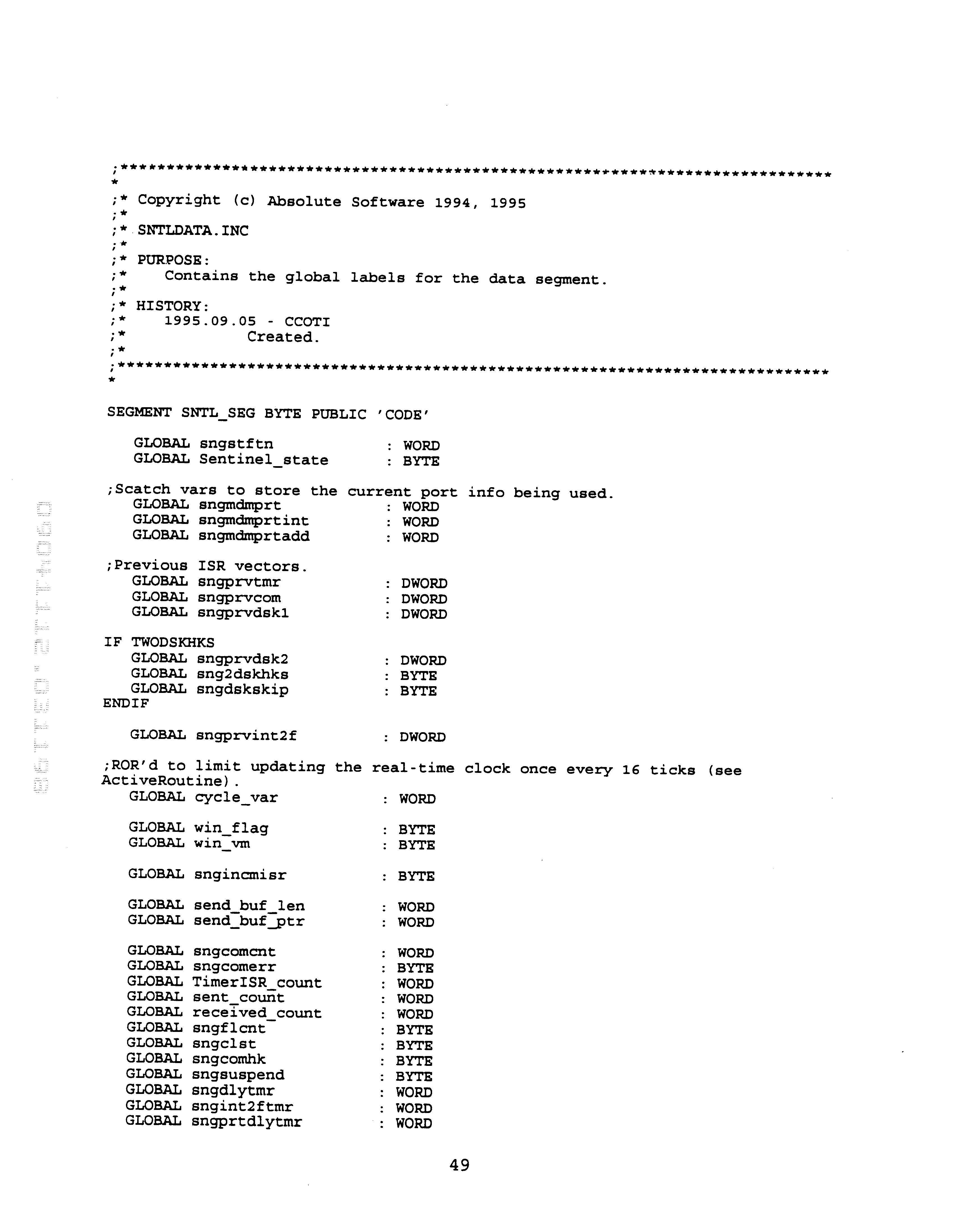 Figure US06507914-20030114-P00009