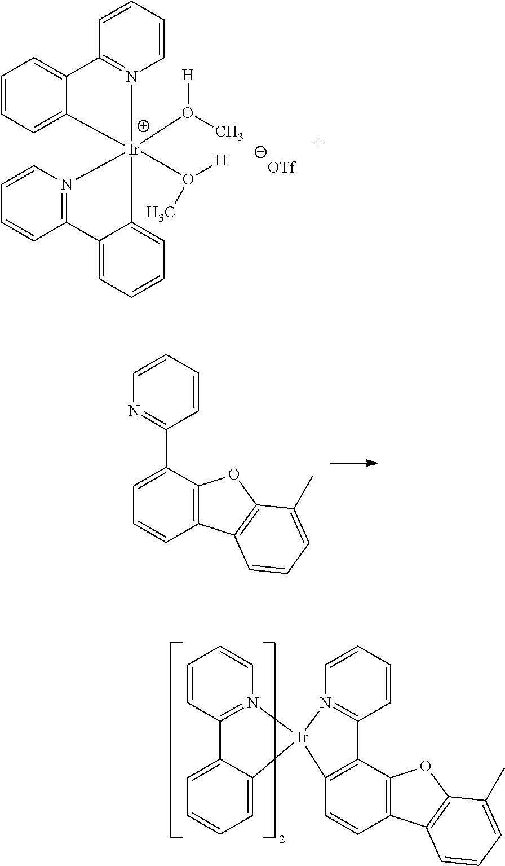Figure US09193745-20151124-C00226
