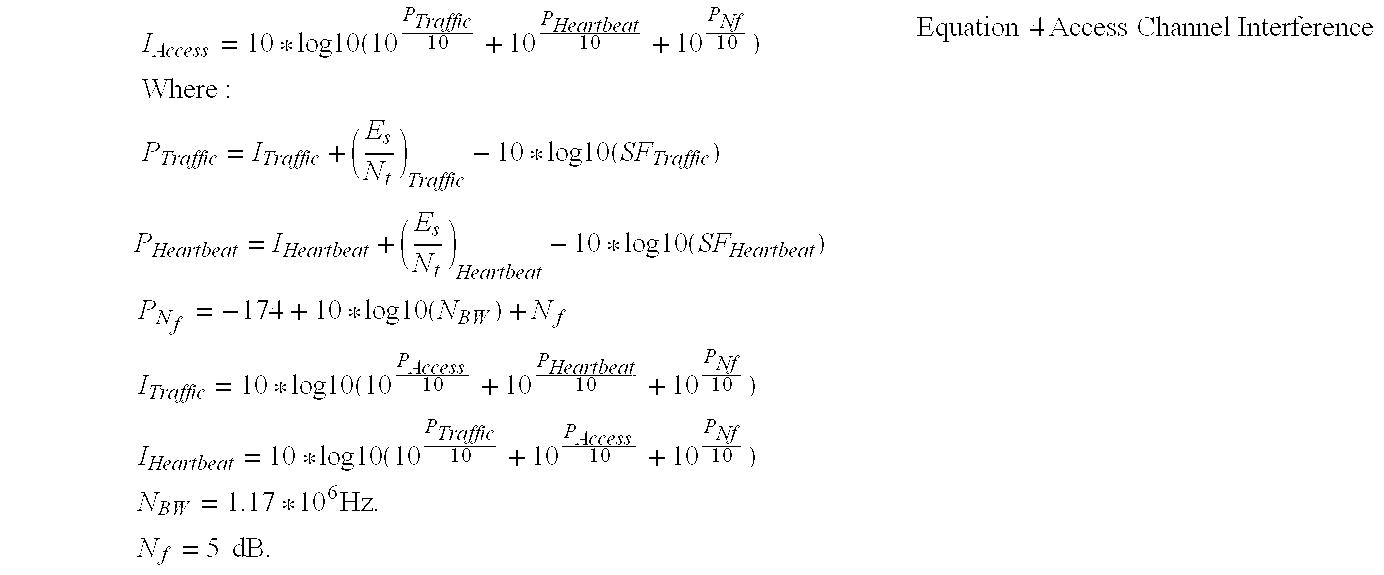 Figure US20020159395A1-20021031-M00004