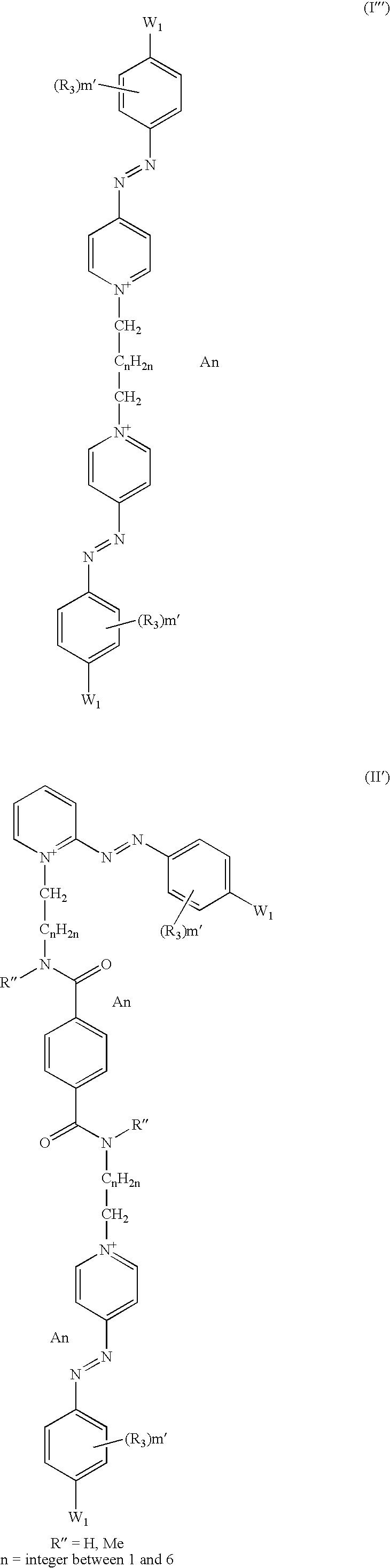Figure US07288639-20071030-C00008