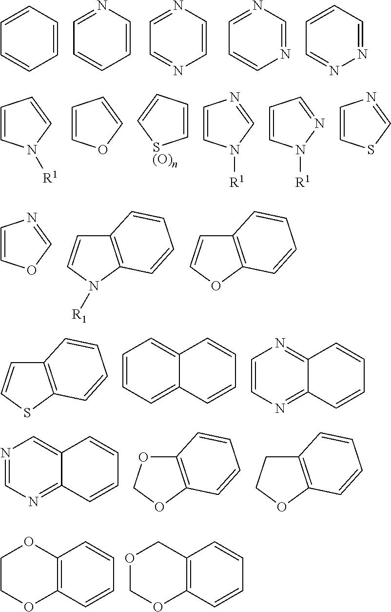 Figure US20110053905A1-20110303-C00347