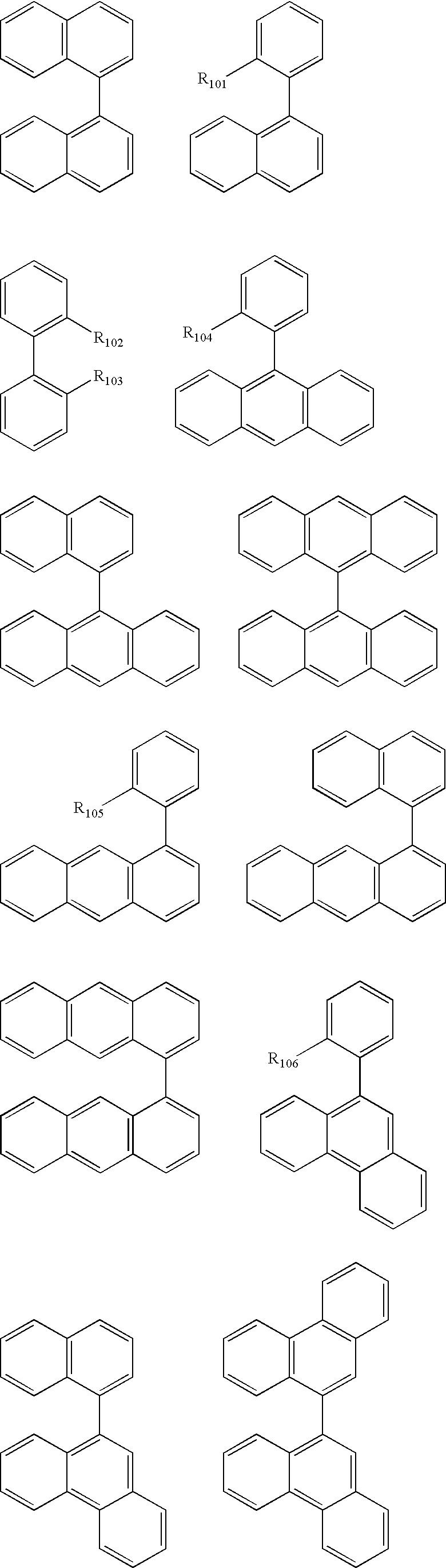 Figure US20040062951A1-20040401-C00017