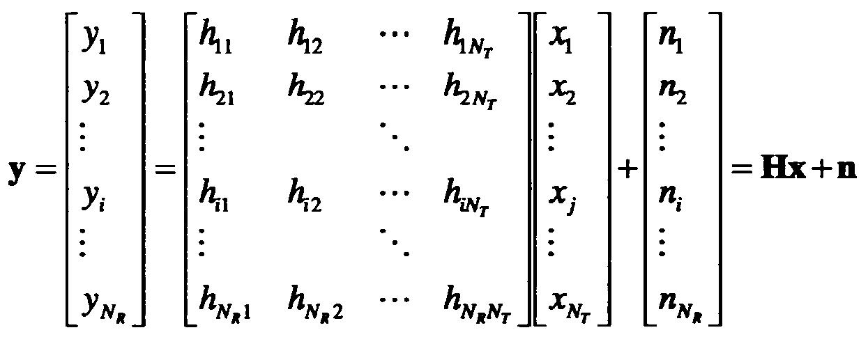 Figure 112012019608180-pct00060